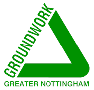 Groundwork Greater Nottingham