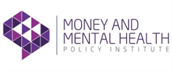 The Money and Mental Health Policy Institute