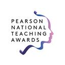 The Teaching Awards Trust