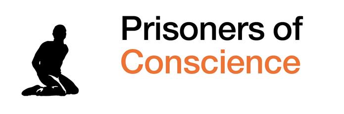 PoC new logo