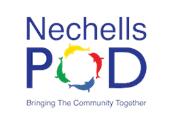 Nechells POD