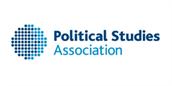 The UK Political Studies Association