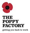 The Royal British Legion Poppy Factory  Ltd