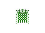 Sir Norman Lamb MP