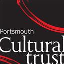 Portsmouth Cultural Trust