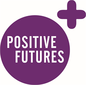 Positive Futures North Liverpool