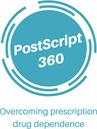 PostScript360