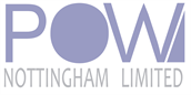 POW Nottingham Ltd
