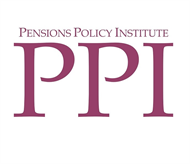 Pensions Policy Institute