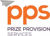 Prize Provision Services Limit
