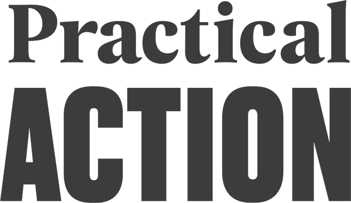 Practical Action Logo New