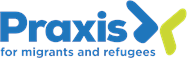 Praxis Community Projects