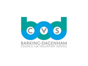 Barking and Dagenham CVS
