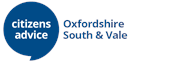 Oxfordshire South and Vale Citizens Advice