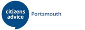Citizens Advice Portsmouth