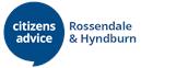 Citizens Advice Rossendale & Hyndburn