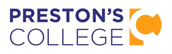 Preston's College
