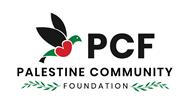 Palestine Community Foundation