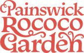 Painswick Rococo Garden Trust
