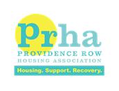 Providence Row HA