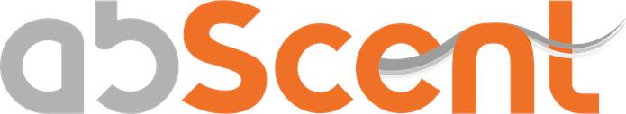 AbScent logo