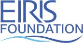 EIRIS Foundation