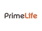 Prime Life Ltd