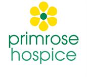 The Primrose Hospice