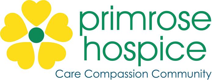 Primrose new logo