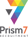 Prism 7 Recruitment