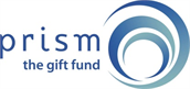 Prism the Gift Fund