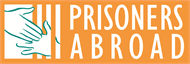 Prisoners Abroad