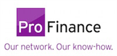 Group Financial Accountant - Pro-Finance (£40000.00 - £42000.00 per annum, London, Greater London)