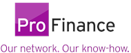 Pro-Finance Recruitment