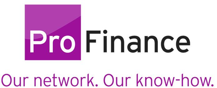 Pro-Finance