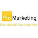 Pro-Marketing