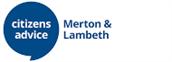 Citizens Advice Merton and Lambeth