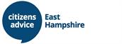 Citizens Advice East Hampshire