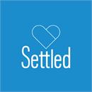 Settled logo