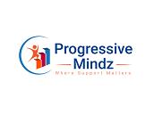 Progressive Mindz