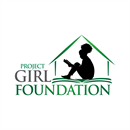 Project Girl Foundation