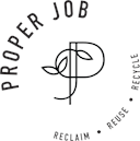 Proper Job Resource Centre CIO