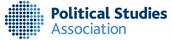 Political Studies Association