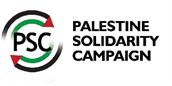 Palestine Solidarity Campaign