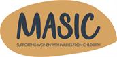 The MASIC Foundation