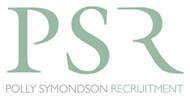 Polly Symondson Recruitment Ltd