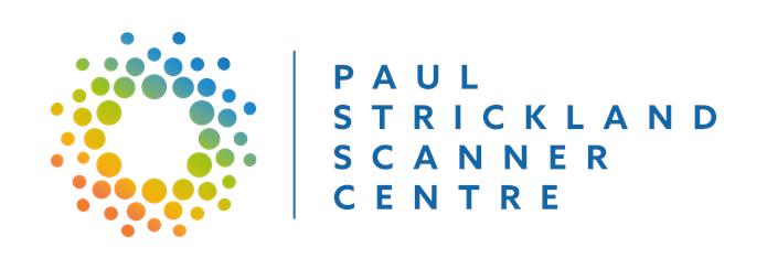 PSSC logo landscape