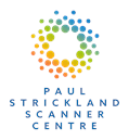 Paul Strickland Scanner Centre