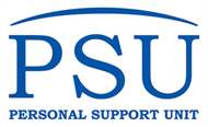 Domestic Abuse Support Worker (peripatetic)