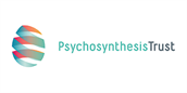 The Psychosynthesis Trust